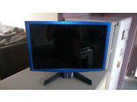 Acer G24 gaming monitor