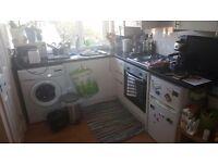 ***Well Presented Studio/1 bedroom flat to rent in Harrow Weald***