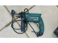 Bosch electrical tools