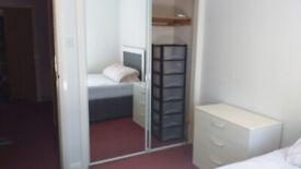 Double Room In Lothian