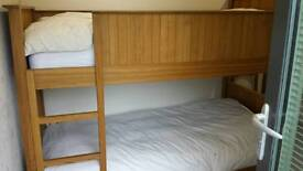 Laura Ashley Bunk Beds