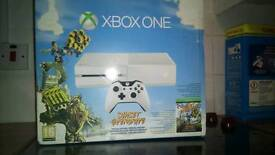 Special edition Xbox one