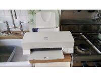 Epson Stylus Color 440 printer