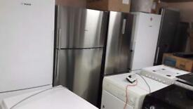 **FRIDGE FREEZERS**FROM £150**BOSCH**SIEMENS**LIEBHERR**DAEWOO**ETC**COLLECTION\DELIVERY**
