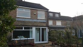 3 Bedroom House to let in Dartford