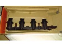Coil Pack (New in box) Astra MK 5