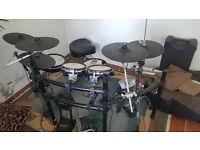 Roland TD-15KV E-drums