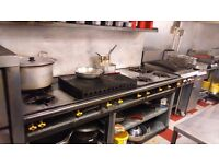 Catering equipment for sale at bargain prices