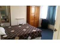 Double Room to rent on Beechwood road £300 pcm all bills inc