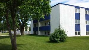 Crescent View Manor -  Apartment for Rent Prince Albert
