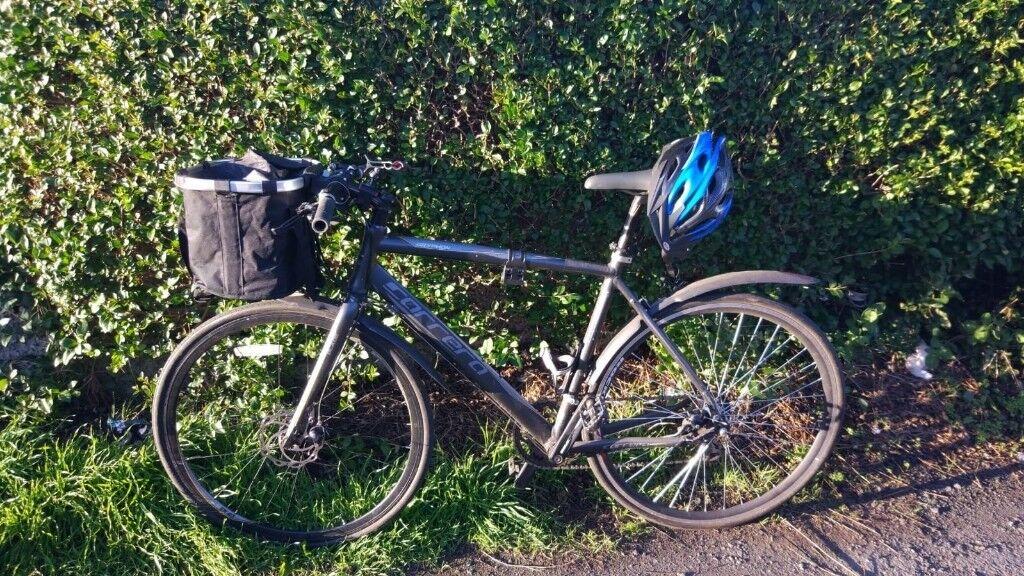f465ab0a3fc Bike CARRERA Gryphon