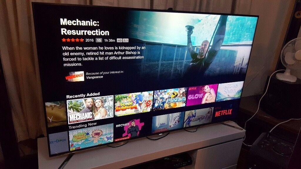 how to make youtube full screen on samsung smart tv