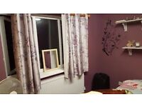 SINGLE ROOM TO LET - HAYES, MIDDLESEX - 330/PER MONTH - ALL BILLS INCLUSIVE.