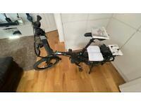 Tern Vektron S10 Active Plus £2800