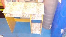 computer desktop desk table for sale