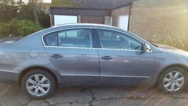 car is being sold as spares or repairs due to damage, still starts and drives, unrecorded damage