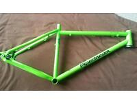 pipedream sirius frame (27.5/26inch)