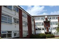 Large one bedroom flat to rent in East Finchley