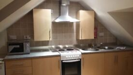 Students Last Chance All Inclusive Bedroom - Or Studio apartment