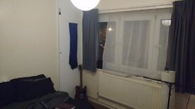 Lovely double room to rent £510 ALL IN (Tower Bridge)