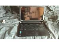 Toshiba C50-B-14D laptop