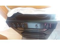 Top brand like new cooker