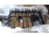IKEA Framtid HGA2K Unused Gas Hob Collection Only