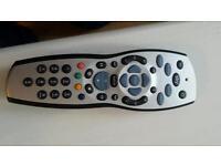 Sky remote for sale
