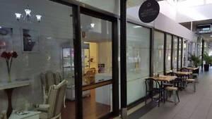 Beauty Salon For Sale $79,000 +SAV Taree Greater Taree Area Preview
