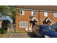 3 bed semi, house exchange wanted to a 3 /4 bed house only.