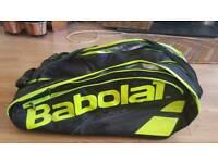 Babolat racket bag