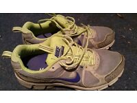 Nike Air Pegasus+ 27 Trail UK Size 9.5