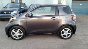 2012 Scion iQ AUTO,AIR,DEMAREUR A DISTANCE