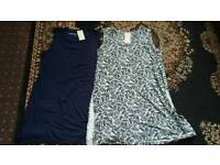 Ladies tunic bundle
