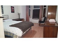 short term holiday rental at city center