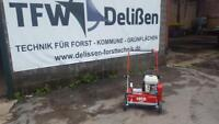 BENZIN VERTIKUTIERER 54CM ERCO MIT HONDA MOTOR AUCH VERLEIH Nordrhein-Westfalen - Brüggen Vorschau