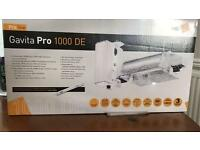Gavita Pro 1000 With HPS EL DE Lamps hydroponic lights x6