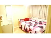 CHEAP and SPONTANEOUS DOUBLE BEDROOM to RENT IN CHAFFORD HUNDRED only £115p.w