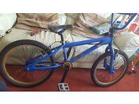 Ko bmx bike for sale