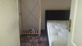 Double Room to rent. £65pw. All bills included