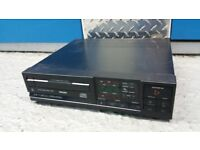 Philips CD160 Audiophile Quality CD player with TDA 1541 DAC chip GWO classic vintage - eBay £100