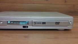 Acoustic Solutions CD/DVD Player