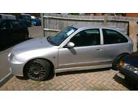 Selling car for a friend