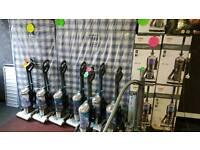 Vax power pet as new vacuum cleaner