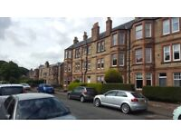 Craigcrook Place, Blackhall, Edinburgh, EH4 UNFURNISHED