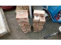 London brick x38