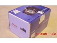 CANON SX50 SO HS Camera