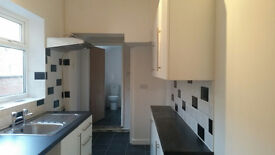 3 bed terraced house in Fenton.