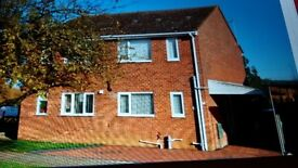 3 bed semi detached house for sale £219,995