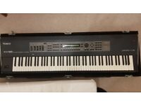 Roland XV88 Synthesizer
